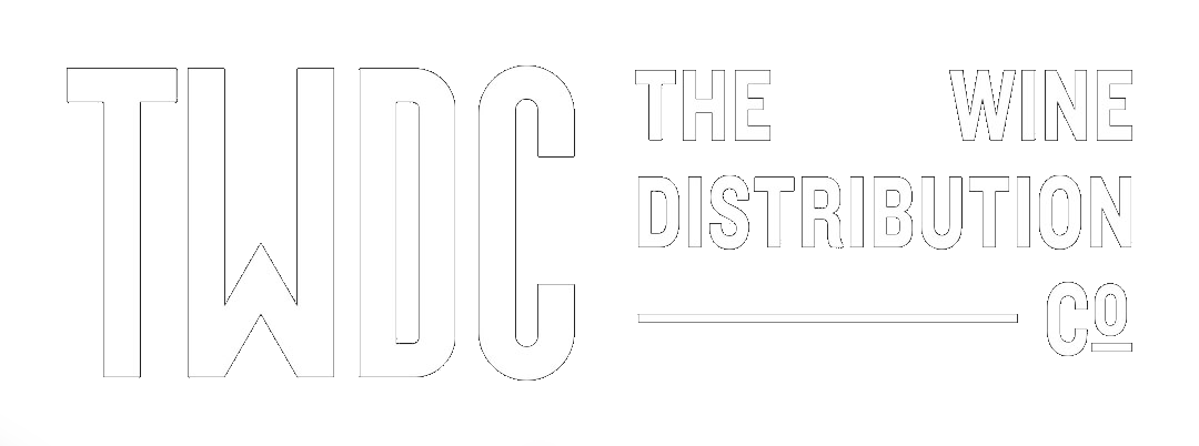 TWDC | The Wine Distribution Co