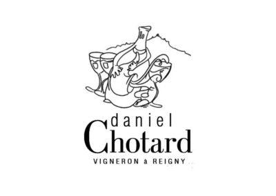 Domaine Chotard