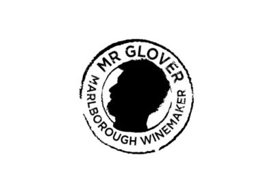 Mr Glover