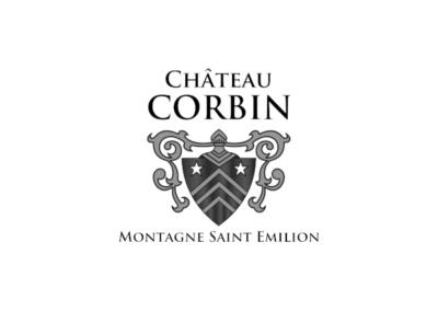 Chateau Corbin