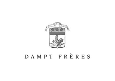 Domaine Dampt Freres