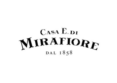 Casa e. di Mirafiore