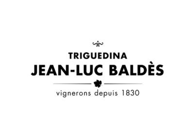 Clos Triguedina