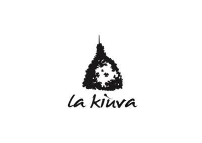 La Kiuva