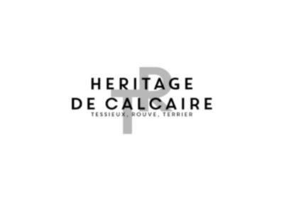 Heritage de Calcaire