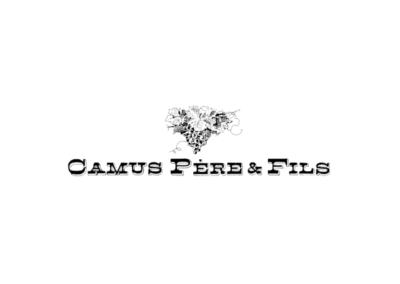 Domaine Camus