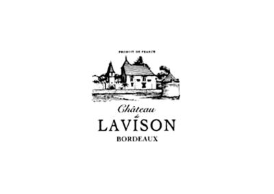 Chateau de Lavison