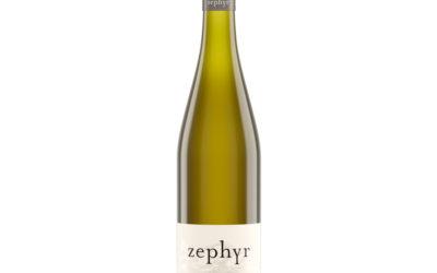 Zephyr Pinot Gris 2020