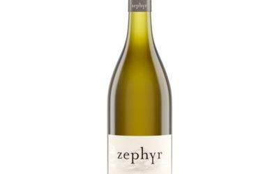 Zephyr Sauvignon Blanc 2019