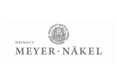 Weingut Meyer Nakel