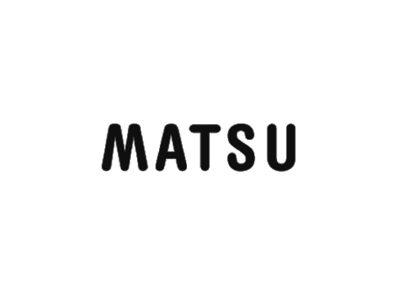 Bodegas Matsu