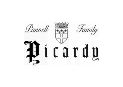 Picardy
