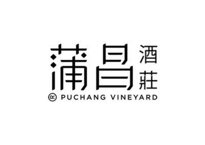 Puchang Vineyard