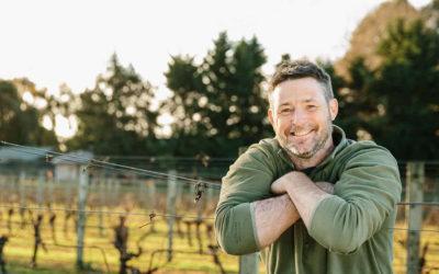 Winery Stories – Zephyr