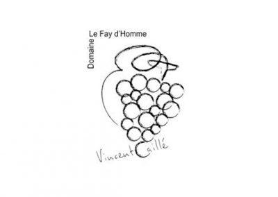 Domaine Le Fay d'Homme