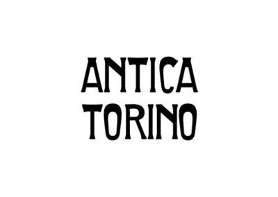 Antica Torino