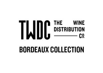 TWDC's Bordeaux Collection
